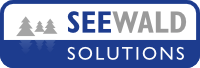 Seewald Solutions
