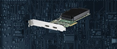 DVI/HDMI Cards