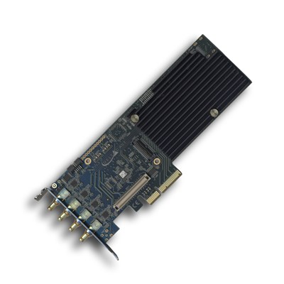 DELTA-3G-elp-d-40-SDI-OEM-video-input-output-pci-express-card-side-view.jpg