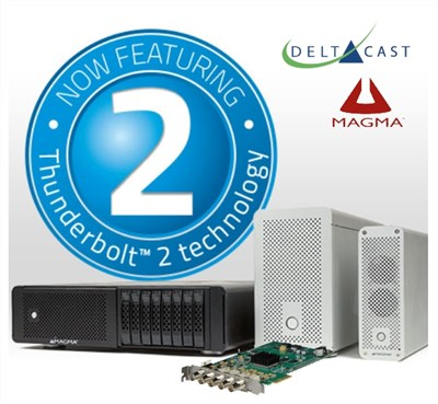 DELTACAST-video-card-PCI-express-3G-6G-12G-HDMI-DVI-ASI-MAGMA.jpg