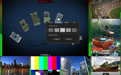 pr-dmosaic-mosaic-multiviewer-multiple-video-audio-capture-application-deltacast-1-.jpg