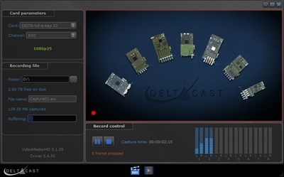 pr-drec-easy-to-use-cross-platform-capture-record-playout-application-deltacast-1-.jpg
