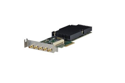 DELTA-3G-elp-d-04-SDI-OEM-video-output-pci-express-card.png