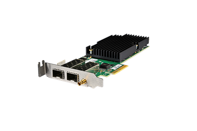 DELTA-sfp-elp-2-flex-SFP-12G-6G-3G-SDI-OPTICAL-OEM-video-input-output-PCI-Express-card.png