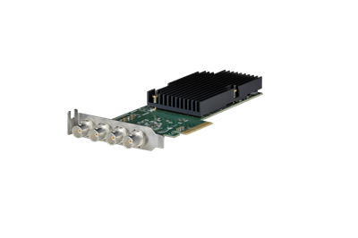 DELTA-3G-elp-40-lb-SDI-OEM-video-input-pci-express-card.png
