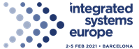 ise_full_logo_colour_withdates.png