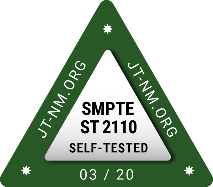 jt-nm-org_self-tested_2110_03-20_badge.png